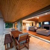 Alinghi outdoor indoor