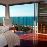 Alinghi spacious bedroom