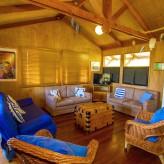 Bimbimbi lounge