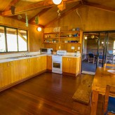 Bimbimbi kitchen