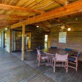 Bimbimbi deck