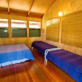 Bimbimbi bedroom