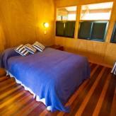 Bimbimbi main bedroom