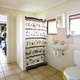 Elliot Lodge bathroom