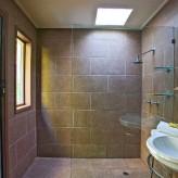The Gallery upstairs bathroom