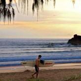 Loka Santi Surf Beach