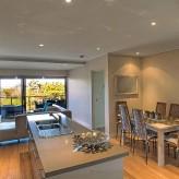 Loka Santi apartments luxury apartment