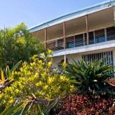 Round Hill Cottage exterior