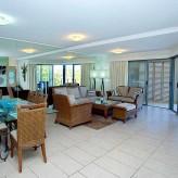 Aloha living space