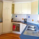 McLeods kitchen