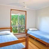 McLeods twin beds
