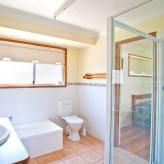 McLeods bathroom