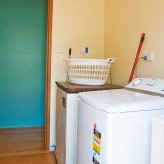 McLeods laundry