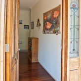 Merindah entry
