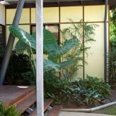Nirvana front door