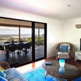 Villa 1770 comfort