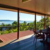 Villa 1770 verandah