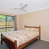 Waite 'n' Sea second bedroom
