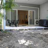 Rental Property Agnes Water
