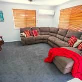 Winterfell lounge 2