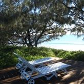 Shutters beach heaven