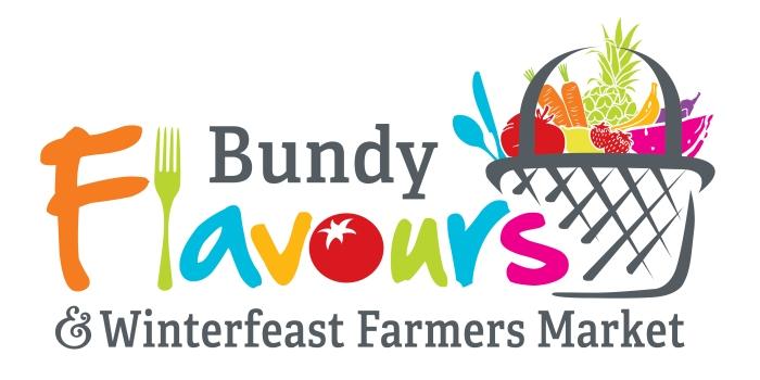 Bundy Flavour Logo
