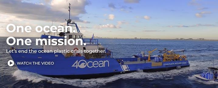 4Ocean - banner