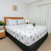 Avalon 114 - Double Bed