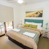 Front Row Bedroom-2